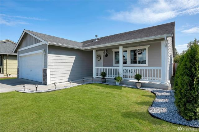 7462 Leeside Dr, Blaine, WA 98230 (#1491678) :: Platinum Real Estate Partners