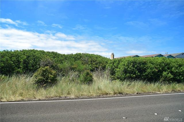 1053 Ocean Shores Blvd, Ocean Shores, WA 98569 (#1491682) :: Better Properties Lacey