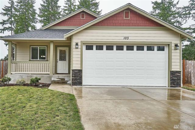 103 Oak Ct SE, Rainier, WA 98576 (#1491683) :: Real Estate Solutions Group