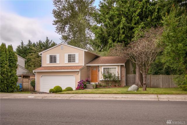 27339 137th Ave SE, Kent, WA 98042 (#1491684) :: Record Real Estate