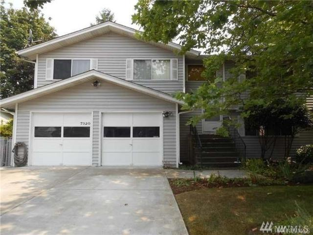 7320 Grevena Ave NE, Bremerton, WA 98311 (#1491693) :: Northern Key Team