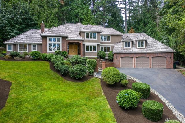 16620 NE 167th Ct, Woodinville, WA 98072 (#1491697) :: Capstone Ventures Inc