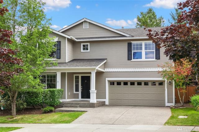 36423 SE Woody Creek Lane, Snoqualmie, WA 98065 (#1491698) :: Canterwood Real Estate Team