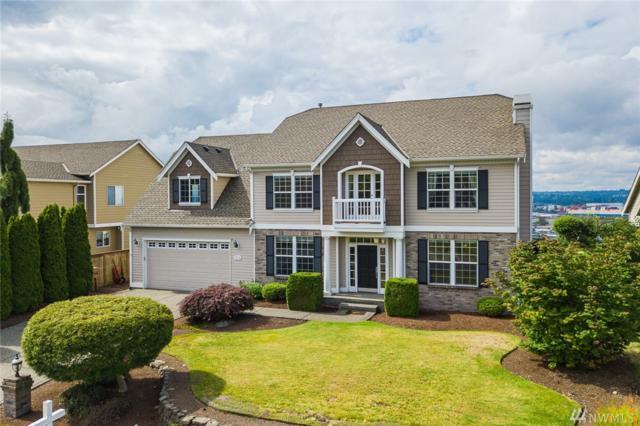 1832 Pointe Woodworth Dr NE, Tacoma, WA 98422 (#1491703) :: Canterwood Real Estate Team
