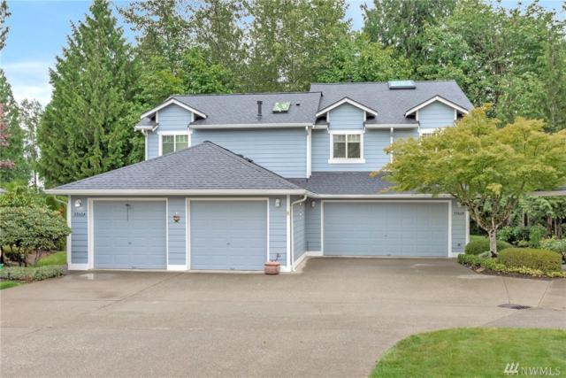 3360 Simmons Mill Ct NW B, Tumwater, WA 98512 (#1491704) :: Real Estate Solutions Group