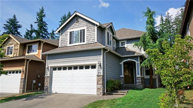 2207 131st Place SW, Everett, WA 98204 (#1491710) :: Ben Kinney Real Estate Team