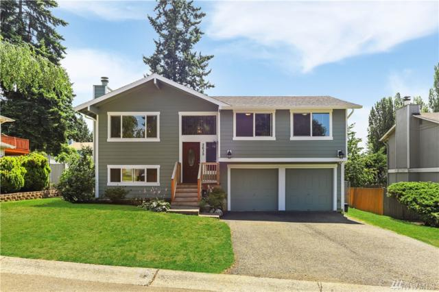 2635 Sw 351st St, Federal Way, WA 98023 (#1491712) :: Kimberly Gartland Group