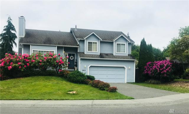 2412 82nd Dr NE, Lake Stevens, WA 98258 (#1491714) :: Pickett Street Properties