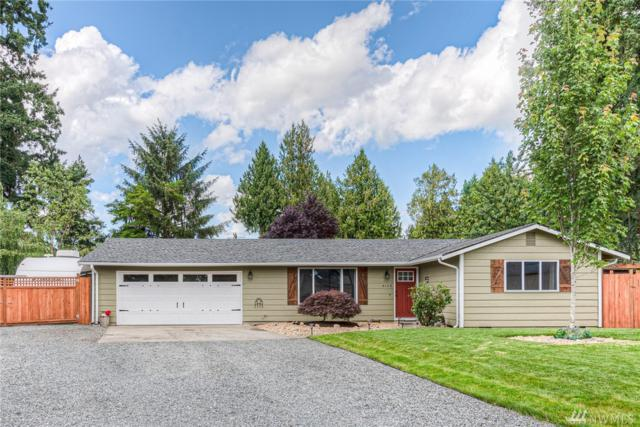 6123 202nd Place NE, Arlington, WA 98223 (#1491719) :: Real Estate Solutions Group