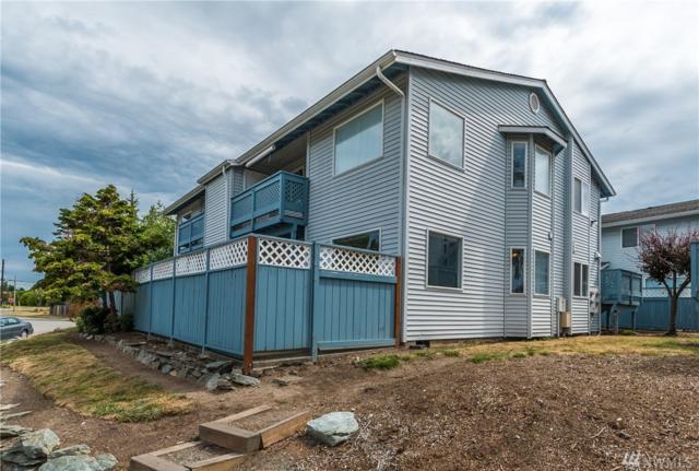 730 SE 8th Ave D101, Oak Harbor, WA 98277 (#1491721) :: The Kendra Todd Group at Keller Williams