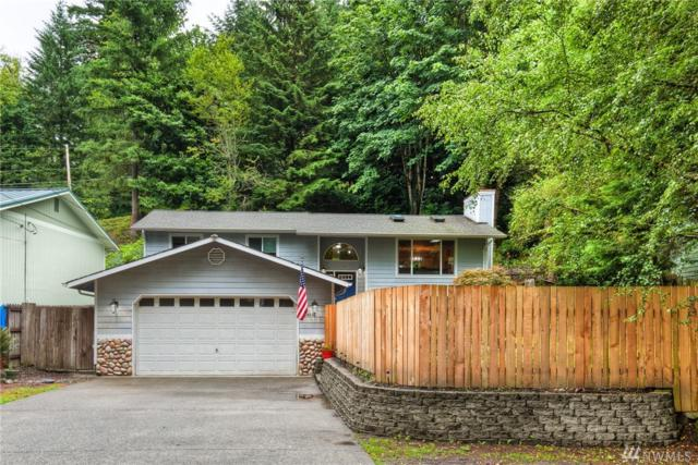 14610 450th Ave SE, North Bend, WA 98045 (#1491722) :: The Deol Group