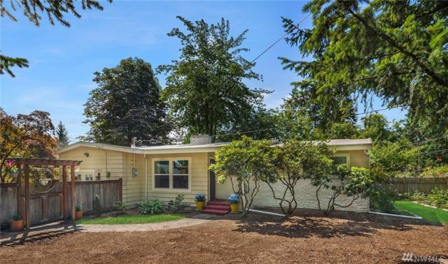 12054 8th Ave NE, Seattle, WA 98125 (#1491726) :: Ben Kinney Real Estate Team
