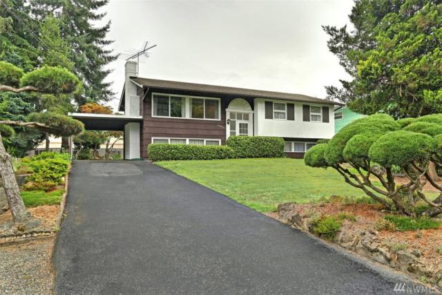 4027 S 184th Place, SeaTac, WA 98188 (#1491727) :: Platinum Real Estate Partners