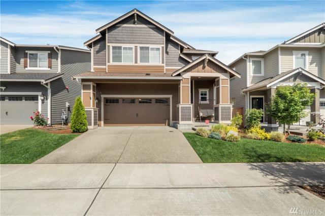 622 Birchwood Dr SW, Olympia, WA 98502 (#1491732) :: Platinum Real Estate Partners