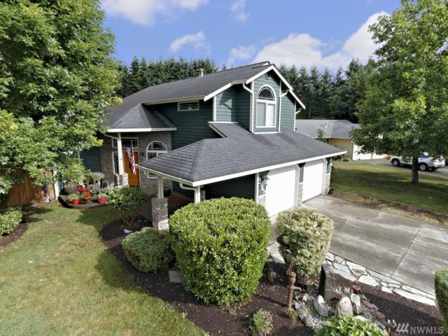 2849 45th Ave SE, Olympia, WA 98501 (#1491734) :: Real Estate Solutions Group