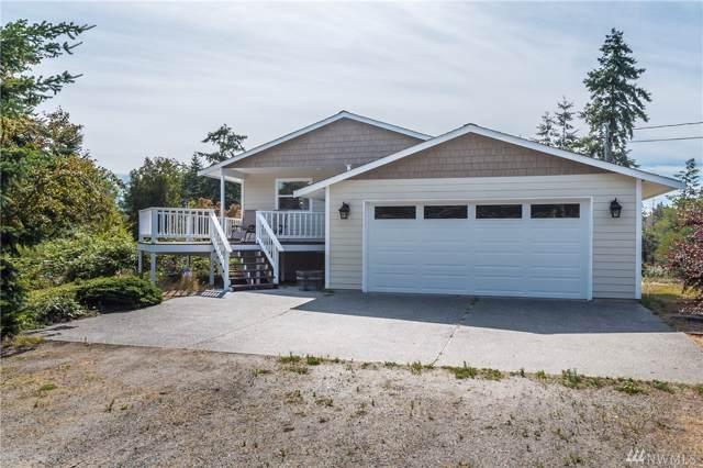 1118 Stark Place, Coupeville, WA 98239 (#1491735) :: Alchemy Real Estate