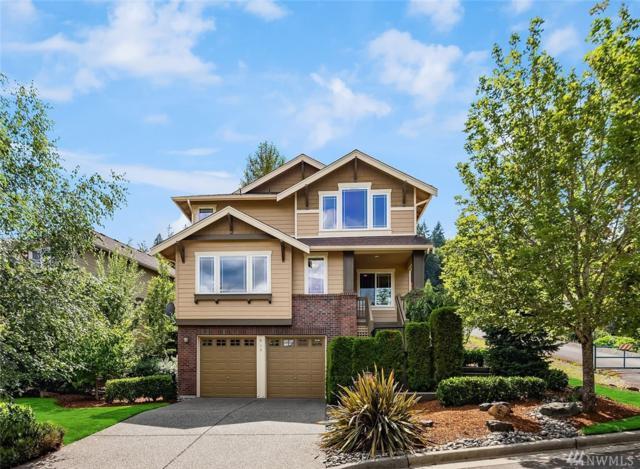 915 Bear Ridge Ct NW, Issaquah, WA 98027 (#1491738) :: Platinum Real Estate Partners
