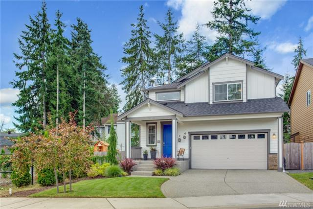 12122 23rd Dr SE, Everett, WA 98208 (#1491756) :: Crutcher Dennis - My Puget Sound Homes