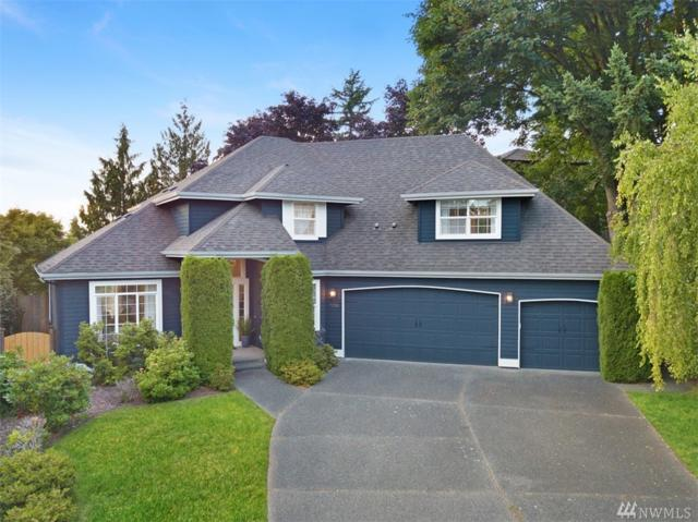 7230 NE 147th Place, Kenmore, WA 98028 (#1491759) :: Better Homes and Gardens Real Estate McKenzie Group