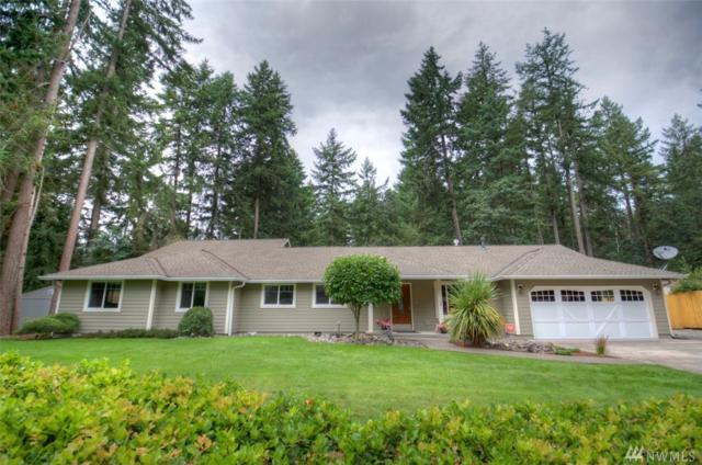 8726 Oxford Dr SE, Lacey, WA 98503 (#1491761) :: Platinum Real Estate Partners