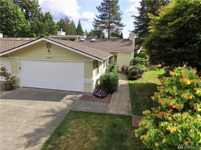 15926 Village Green Dr C, Mill Creek, WA 98012 (#1491770) :: Pickett Street Properties