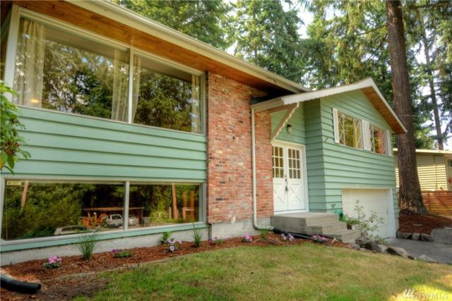 19521 67th Ave NE, Kenmore, WA 98028 (#1491773) :: Commencement Bay Brokers