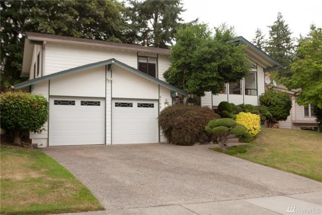 3704 S 257th St, Kent, WA 98032 (#1491778) :: Platinum Real Estate Partners