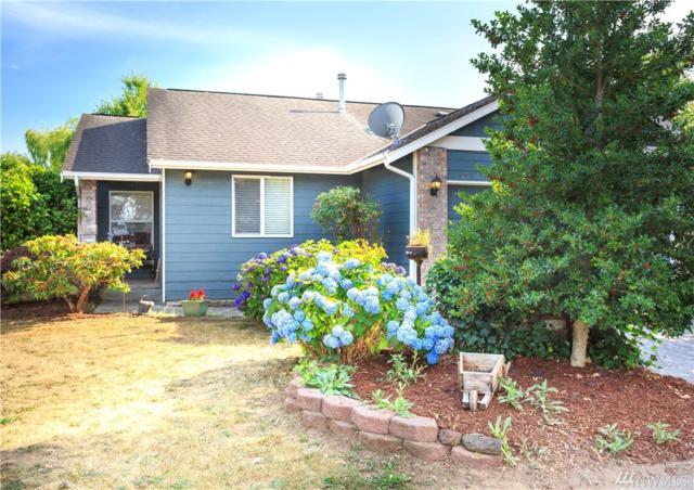 2718 177th Place NE, Marysville, WA 98271 (#1491781) :: Platinum Real Estate Partners