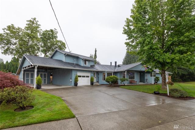 1818 Voight St, Sumner, WA 98390 (#1491788) :: Ben Kinney Real Estate Team