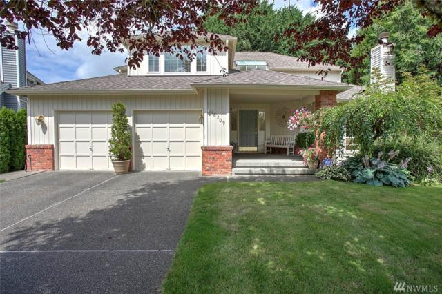 18209 133rd Ave SE, Renton, WA 98058 (#1491792) :: Platinum Real Estate Partners