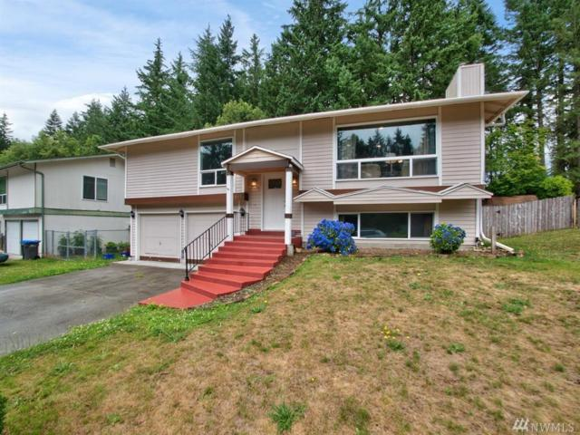 3845 Celeste Ct SE, Port Orchard, WA 98366 (#1491795) :: Better Properties Lacey