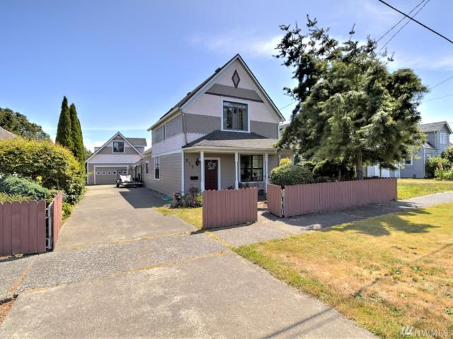 515 3rd St, Hoquiam, WA 98550 (#1491797) :: Real Estate Solutions Group