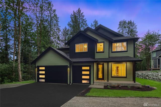 17728 190th Ave SE, Renton, WA 98058 (#1491800) :: Record Real Estate