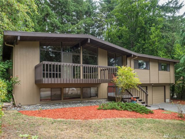 19748 40th Ct NE, Lake Forest Park, WA 98155 (#1491806) :: Center Point Realty LLC