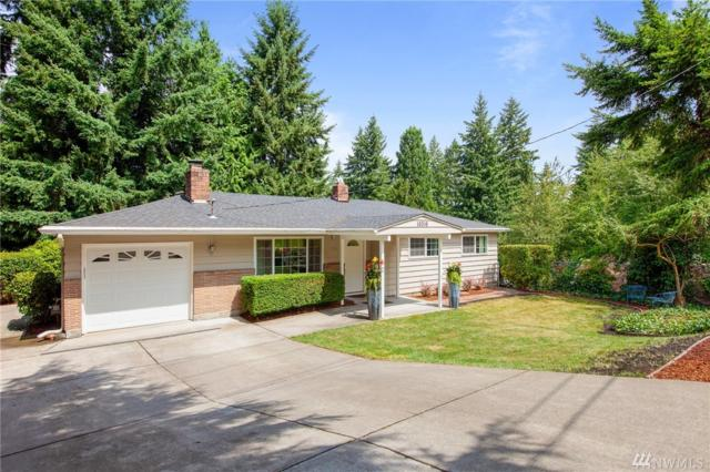 15016 SE 45th St, Bellevue, WA 98006 (#1491812) :: Alchemy Real Estate