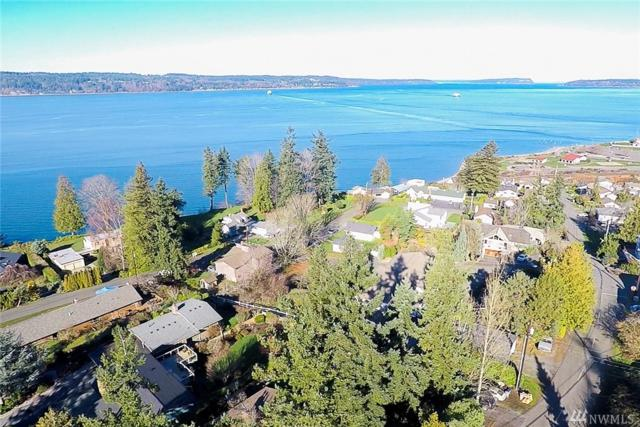 7-xx Mukilteo Speedway, Mukilteo, WA 98275 (#1491815) :: Ben Kinney Real Estate Team