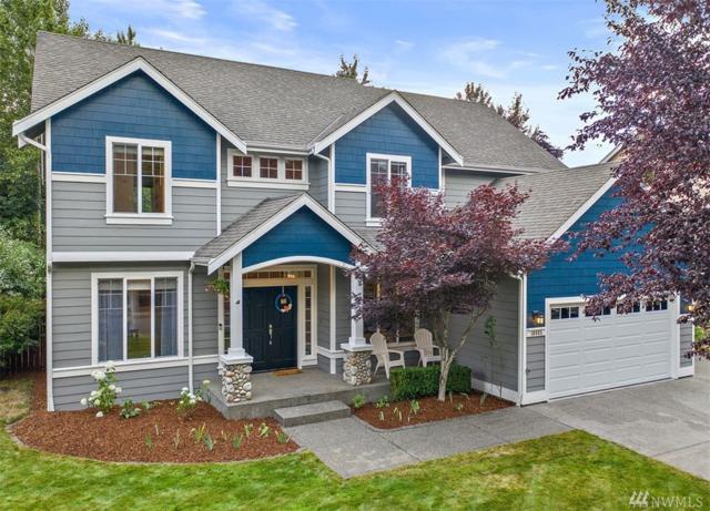 10805 189th Ave E, Bonney Lake, WA 98391 (#1491823) :: Platinum Real Estate Partners