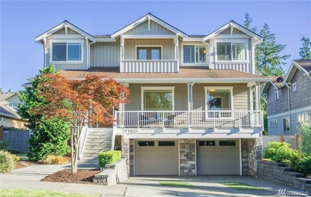 1011 10th Street, Mukilteo, WA 98275 (#1491829) :: Liv Real Estate Group