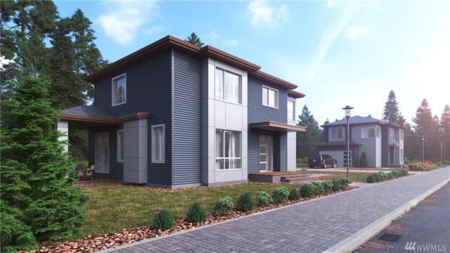 115 5th Ave SE, Pacific, WA 98047 (#1491831) :: Kimberly Gartland Group
