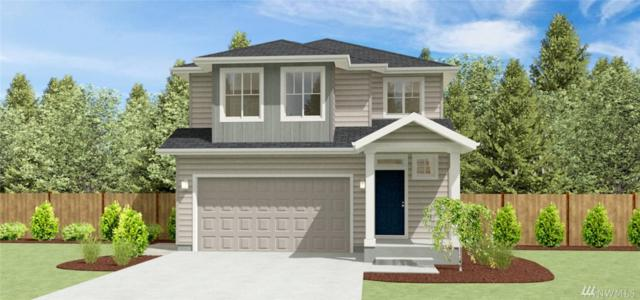 5648 89 Ave NE #44, Marysville, WA 98270 (#1491832) :: Platinum Real Estate Partners