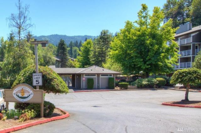 210 Mountain Park Blvd SW F103, Issaquah, WA 98027 (#1491835) :: Platinum Real Estate Partners