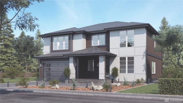 120 Palisades Place, Pacific, WA 98047 (#1491840) :: Platinum Real Estate Partners