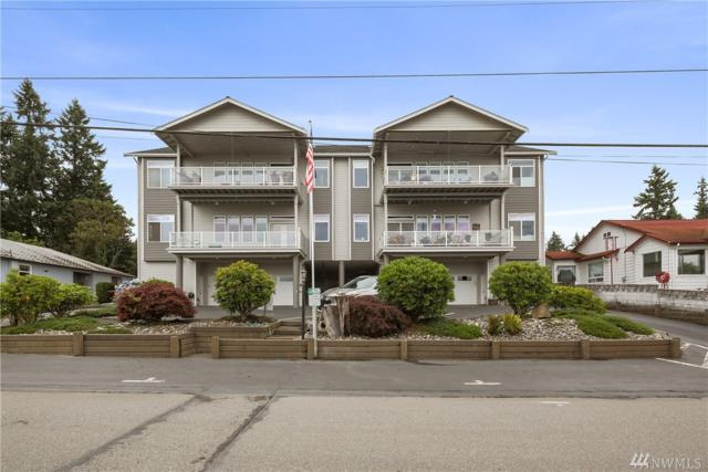 219 Tracy Ave N #202, Port Orchard, WA 98366 (#1491848) :: Platinum Real Estate Partners