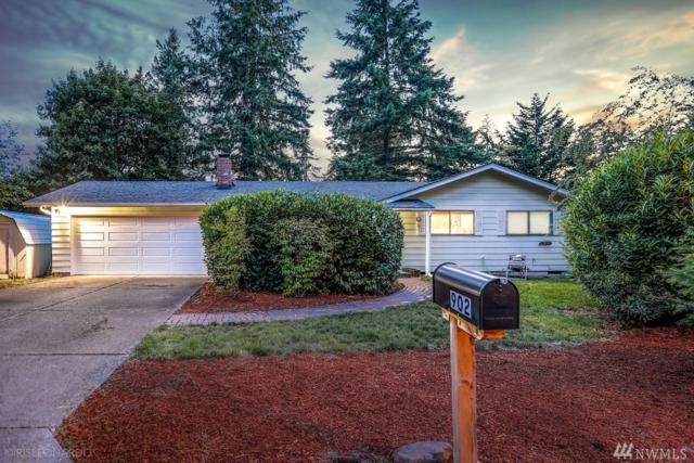 902 NE 123rd Ave, Vancouver, WA 98684 (#1491849) :: Platinum Real Estate Partners