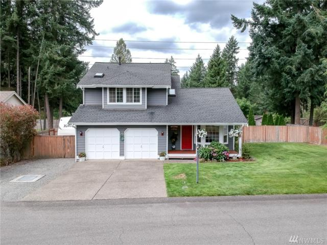 24512 46th Ave E, Graham, WA 98338 (#1491857) :: Priority One Realty Inc.