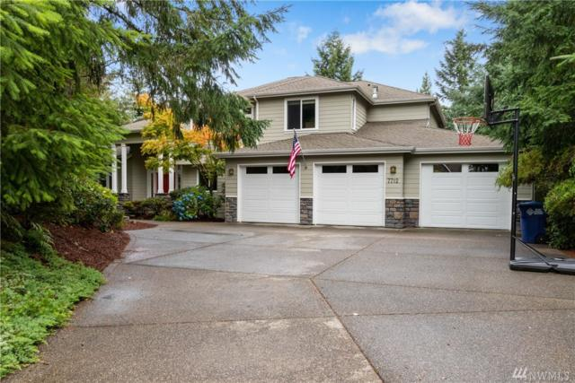 7712 NW 31st St NW, Gig Harbor, WA 98335 (#1491862) :: Canterwood Real Estate Team