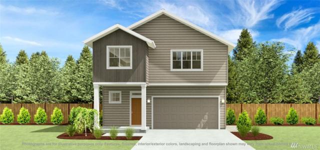 9525 57 Dr NE #26, Marysville, WA 98270 (#1491865) :: Platinum Real Estate Partners