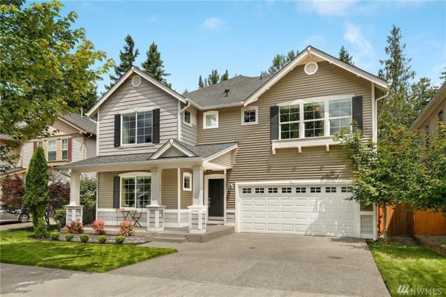 33800 SE Sorenson St, Snoqualmie, WA 98065 (#1491869) :: Tribeca NW Real Estate