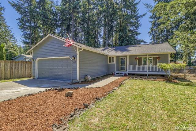 2625 114th Ave SW, Olympia, WA 98512 (#1491873) :: The Kendra Todd Group at Keller Williams