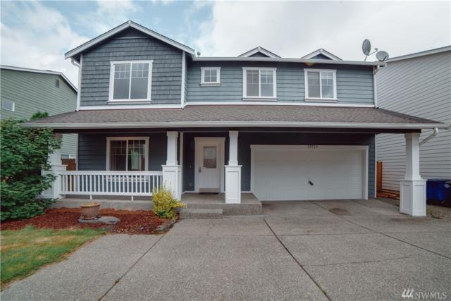 13719 116th Av Ct E, Puyallup, WA 98374 (#1491874) :: Keller Williams Realty